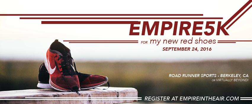 Empire5K6