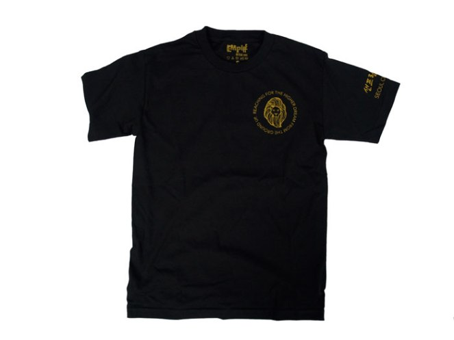 Collab-Tee-(Black-Front)