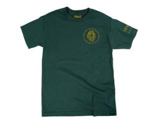 Collab-Tee-(Green-Front)