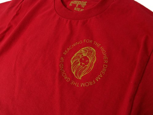 Collab-Tee-(Red-Chest)