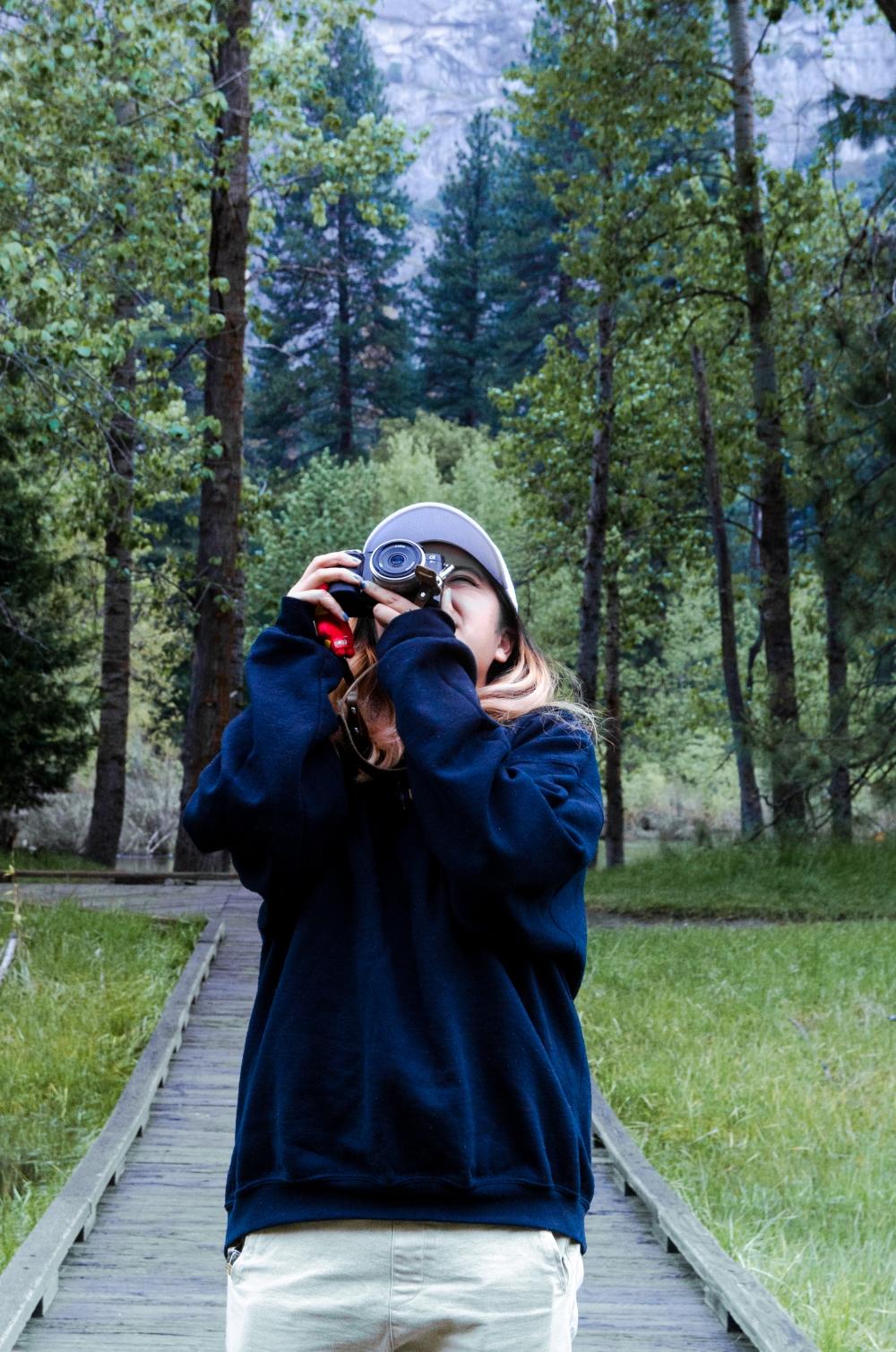 Yosemite_004