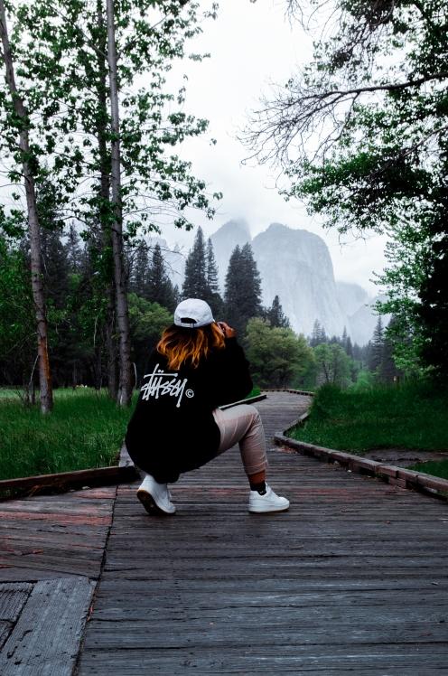 Yosemite_006