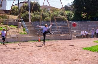 Kickball2017_040